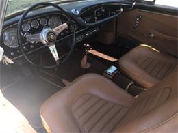 1964 Maserati 3500 (CC-1046132) for sale in Astoria, New York
