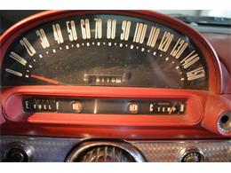 1955 Ford Thunderbird (CC-1046223) for sale in Cumberland, Maryland