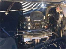 1934 Ford Roadster (CC-1046567) for sale in Brea, California
