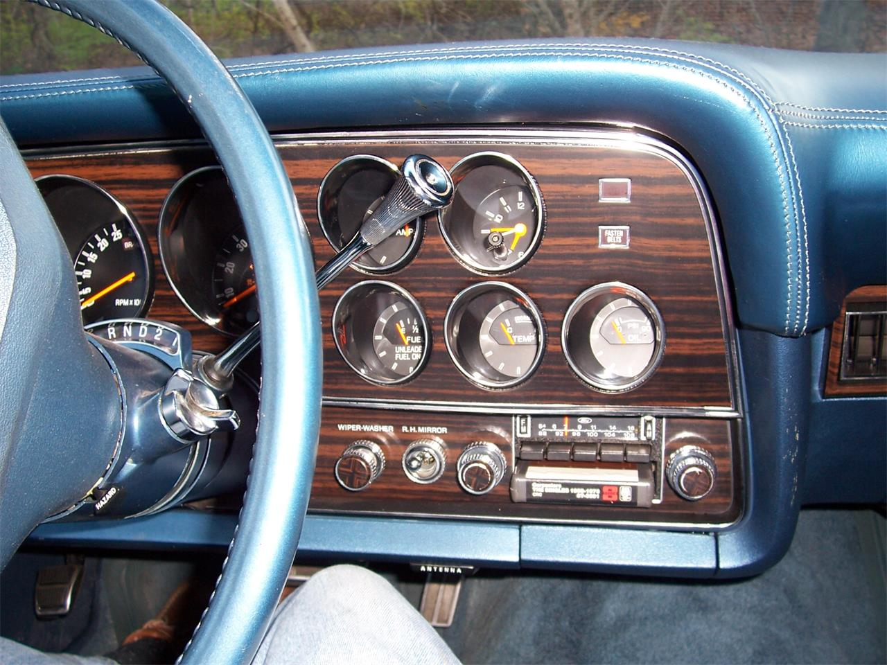 1978 Ford Thunderbird (CC-1046912) for sale in Huntington, West Virginia
