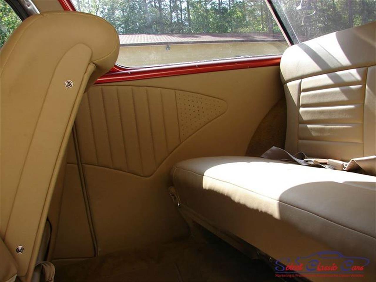 1956 Chevrolet Bel Air (CC-1047218) for sale in Hiram, Georgia