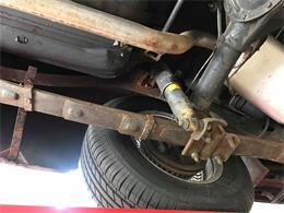 1938 Buick Street Rod (CC-1047272) for sale in Hiram, Georgia