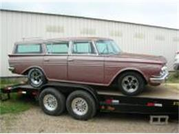 1961 Rambler Classic (CC-1048283) for sale in Sioux Falls , South Dakota