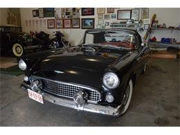 1956 Ford Thunderbird (CC-1048319) for sale in Cumberland, Maryland