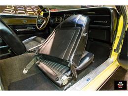 1969 Mercury Cougar (CC-1048428) for sale in Orlando, Florida