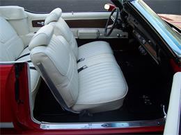 1971 Oldsmobile Cutlass (CC-1048688) for sale in Alpharetta, Georgia