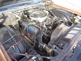 1973 Ford Thunderbird (CC-1049158) for sale in Staunton, Illinois