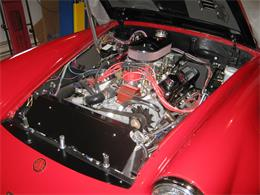 1979 MG Midget (CC-1040955) for sale in Plymouth, Indiana