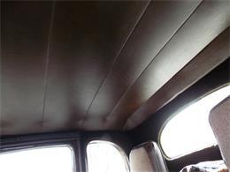 1934 Chevrolet 5-Window Coupe (CC-1049617) for sale in Tucson, AZ - Arizona
