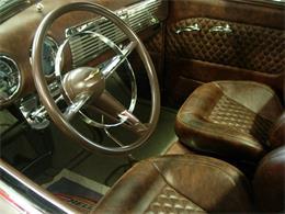 1950 Chevrolet Pickup (CC-1040967) for sale in Newark, Ohio