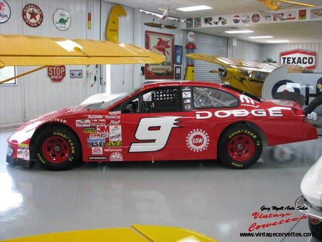 2002 Unspecified Race Car (CC-1051602) for sale in Summerville, Georgia