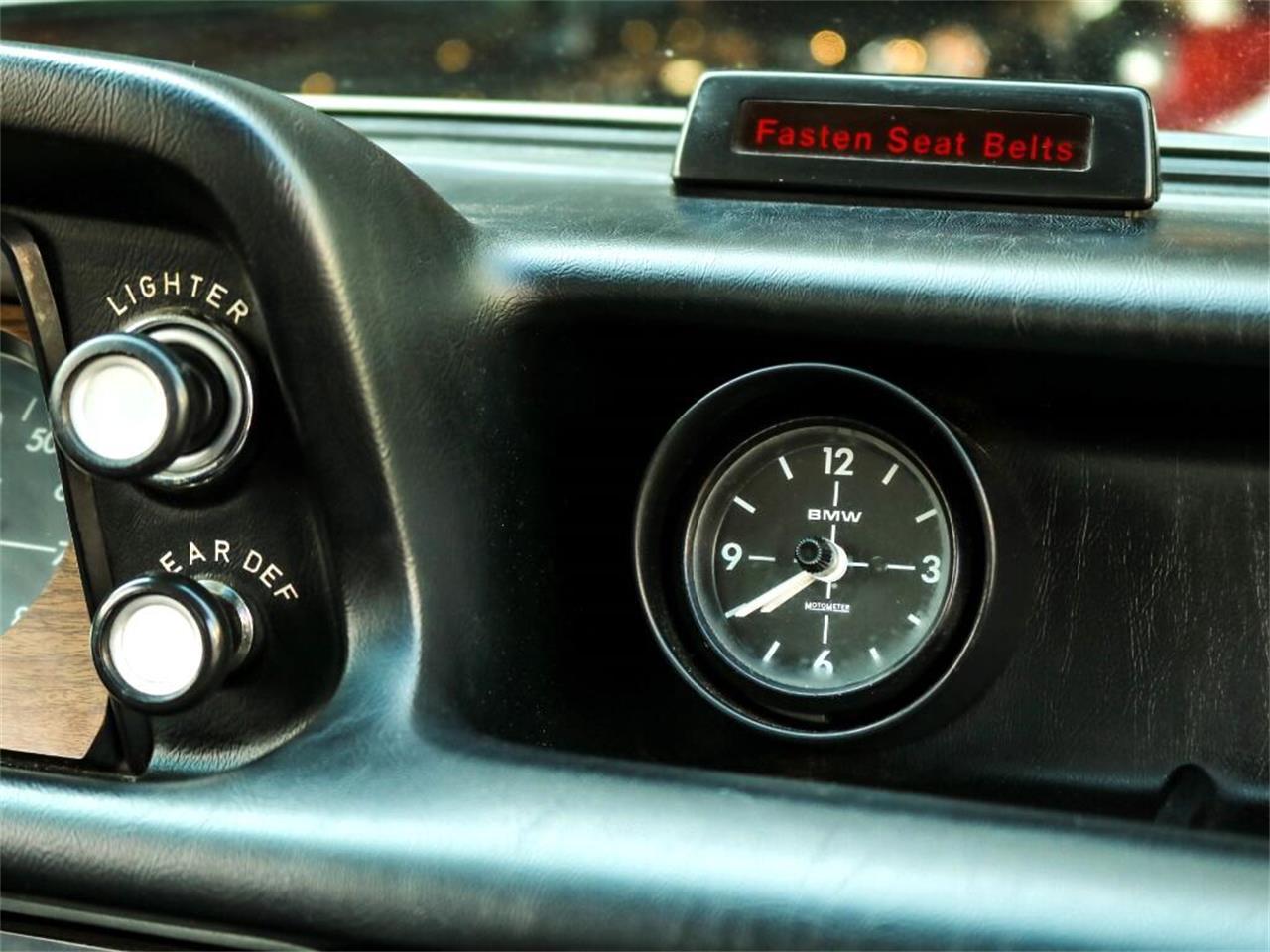 1974 BMW 2002 (CC-1051857) for sale in Marina Del Rey, California
