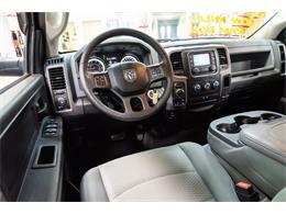 2014 Dodge Ram 1500 (CC-1052190) for sale in Salem, Ohio