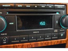 2006 Dodge Ram 2500 (CC-1052286) for sale in Salem, Ohio