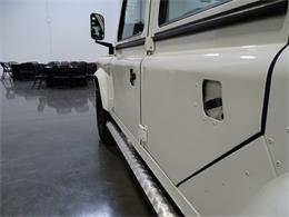 1986 Land Rover Defender (CC-1052539) for sale in Deer Valley, Arizona