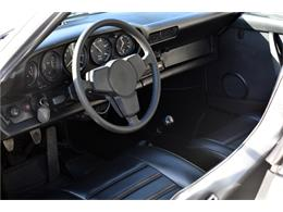 1977 Porsche 911 Carrera (CC-1052858) for sale in Scottsdale, Arizona