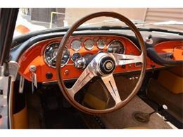 1963 Maserati 3500 (CC-1052915) for sale in Astoria, New York