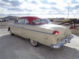 1954 Packard Clipper (CC-1053026) for sale in Staunton, Illinois