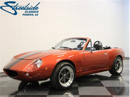 1990 Mazda Miata NART Spyder (CC-1053402) for sale in Mesa, Arizona