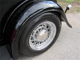 1932 Ford Cabriolet (CC-1053670) for sale in Sarasota, Florida