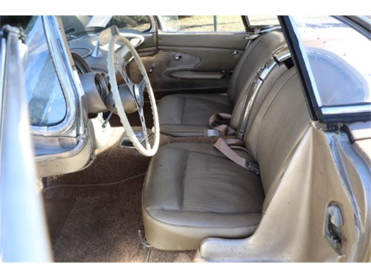 1961 Chevrolet Corvette (CC-1050439) for sale in Astoria, New York