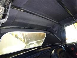 1964 Chevrolet Corvette (CC-1054518) for sale in NEWPORT BEACH, California