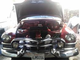 1951 Cadillac Fleetwood 60 Special (CC-1050524) for sale in Pomona, California