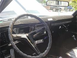1968 Chevrolet El Camino SS (CC-1055473) for sale in Folsom, California