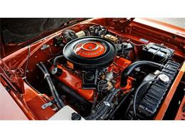 1970 Plymouth Road Runner (CC-1050591) for sale in Homer City, Pennsylvania