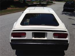 1974 Bricklin SV 1 (CC-1056647) for sale in Duluth, Georgia