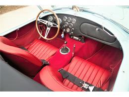 1964 Shelby Cobra (CC-1056954) for sale in La Jolla, California