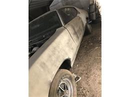 1970 Buick Gran Sport (CC-1056976) for sale in Carlsbad, New Mexico