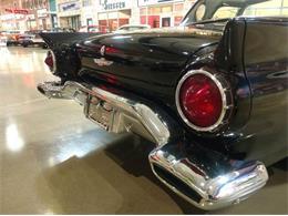 1957 Ford Thunderbird (CC-1057064) for sale in West Okoboji, Iowa