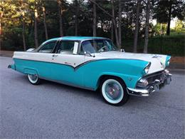 1955 Ford Crown Victoria (CC-1057511) for sale in Duluth, Georgia