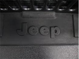 1982 Jeep CJ8 Scrambler (CC-1057671) for sale in Lithia Springs, Georgia