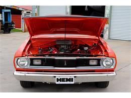 1970 Plymouth Duster (CC-1057693) for sale in Lenoir City, Tennessee