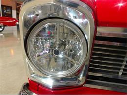 1966 Chevrolet Nova (CC-1057965) for sale in West Okoboji, Iowa