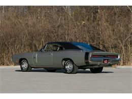1970 Dodge Charger (CC-1050083) for sale in St. Charles, Missouri
