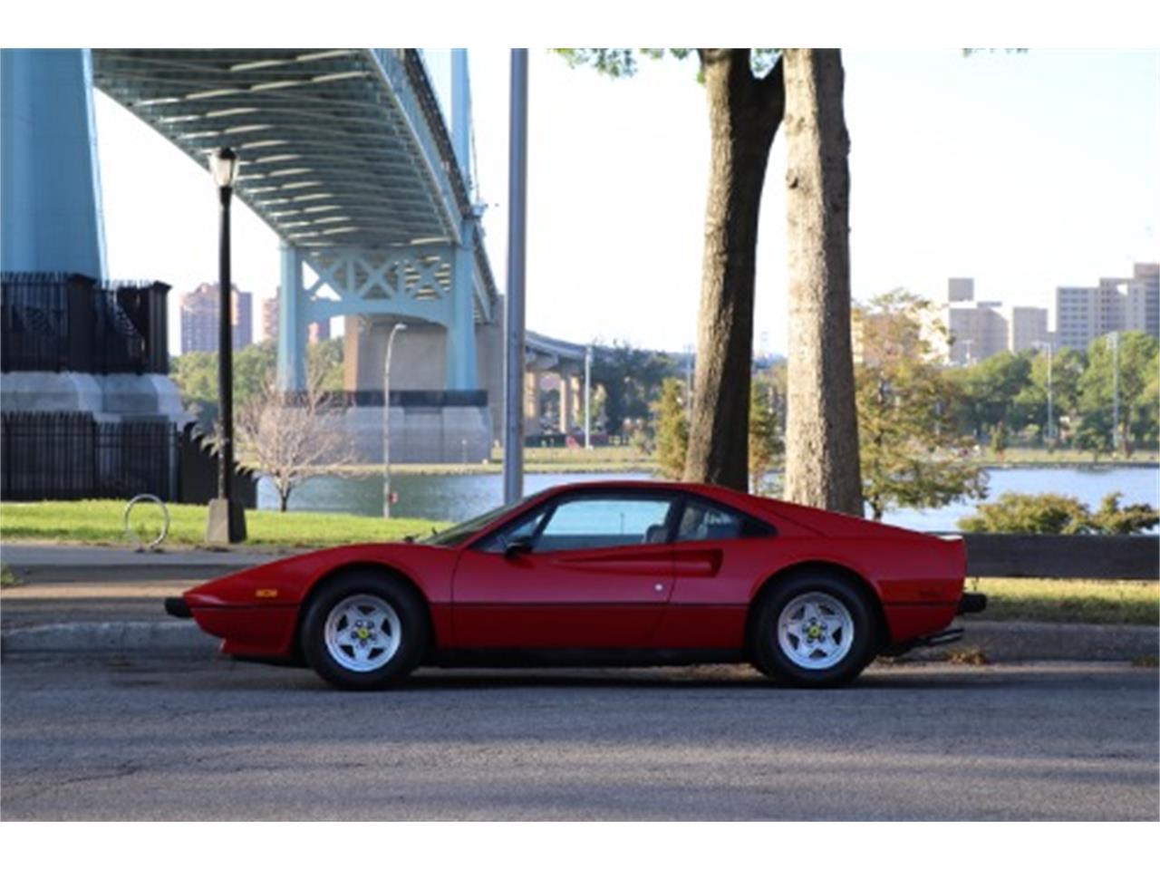 1976 Ferrari GTB (CC-1058363) for sale in Astoria, New York