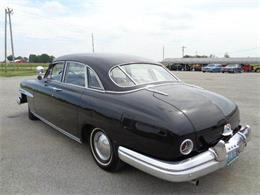1950 Lincoln Street Rod (CC-1058512) for sale in Staunton, Illinois