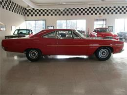 1970 Plymouth Road Runner (CC-1058630) for sale in Ham Lake, Minnesota