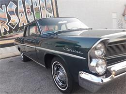 1963 Pontiac Catalina (CC-1058723) for sale in Pensacola, Florida