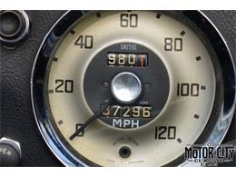 1960 Austin-Healey 3000 (CC-1058862) for sale in Vero Beach, Florida