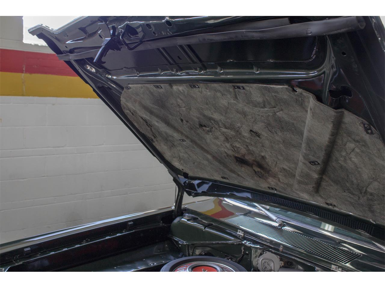 1968 Dodge Dart GTS (CC-1059157) for sale in MONTREAL, Quebec