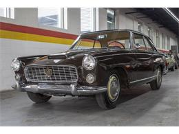 1963 Lancia Flaminia (CC-1059641) for sale in MONTREAL, Quebec