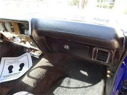1970 Chevrolet Monte Carlo (CC-1059911) for sale in Clarence, Iowa