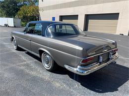 1969 Mercedes-Benz 280SE (CC-1061096) for sale in Boca Raton, Florida