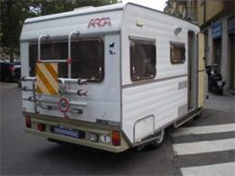 1979 Fiat 238 (CC-1061302) for sale in oceanside, New York
