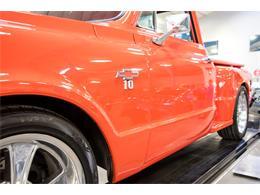 1968 Chevrolet C10 (CC-1061546) for sale in Salem, Ohio
