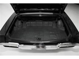 1968 Pontiac GTO (CC-1061682) for sale in Des Moines, Iowa